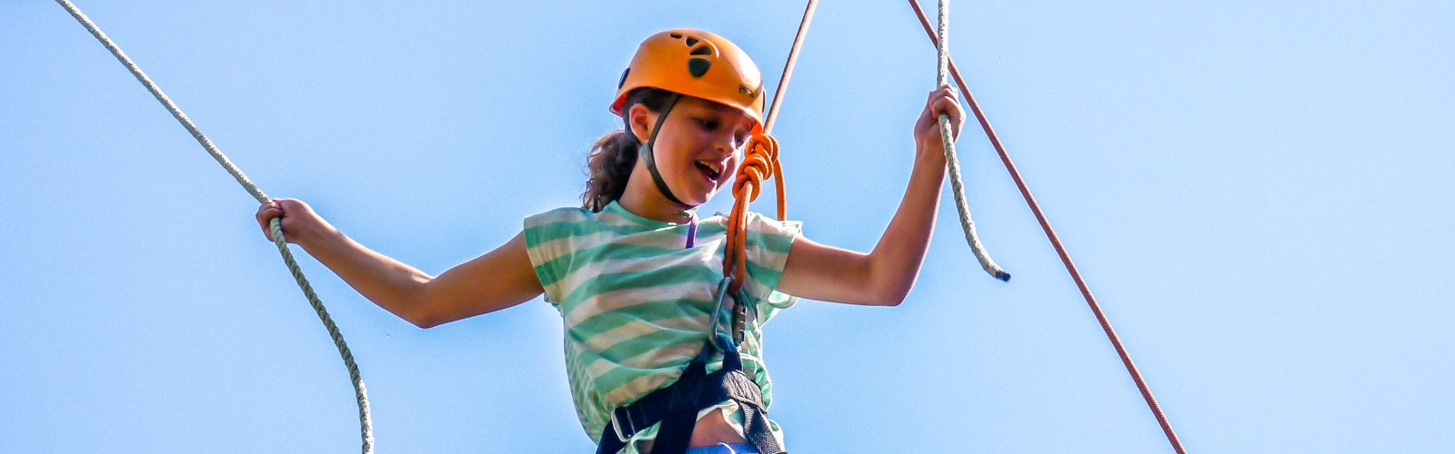 ropes-course-girl